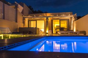 Palms and Spas, Corfu Boutique Apartments (23 of 64)