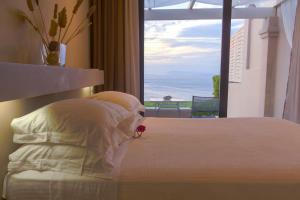 Palms and Spas, Corfu Boutique Apartments (20 of 64)
