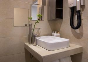 Palms and Spas, Corfu Boutique Apartments (20 of 66)