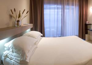 Palms and Spas, Corfu Boutique Apartments (13 of 66)