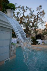 Masseria Asciano, Farm stays  Ostuni - big - 66