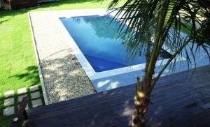 Villa De Bua Resort and Spa Nan