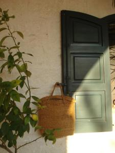 Masseria Asciano, Farm stays  Ostuni - big - 77