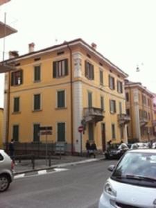 B&B Alla Funicolare, Affittacamere  Bergamo - big - 1