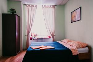 Bugrov Hotel, Hotels  Nizhny Novgorod - big - 20