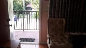 Superior Double Room with Two Double Beds (4 people)