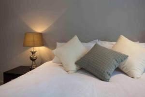 Picton Accommodation Gateway Motel, Motels  Picton - big - 94
