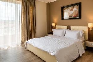 Dilo Hotel, Hotely  Tirana - big - 42