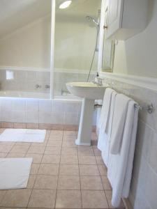 Caledon Villa, Vendégházak  Stellenbosch - big - 40