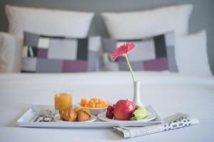 Hotel Valentina (12 of 59)