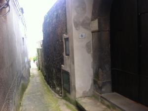Casa De Maria - AbcAlberghi.com