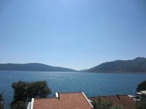 Apartment near Porto, Ferienwohnungen  Tivat - big - 4