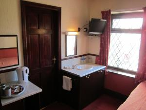 Trentham Guest House, Pensionen  Blackpool - big - 4