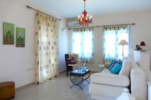 Orizzonte Apartments Lefkada, Апартаменты  Лефкада - big - 29