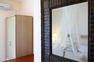 Orizzonte Apartments Lefkada, Апартаменты  Лефкада - big - 34