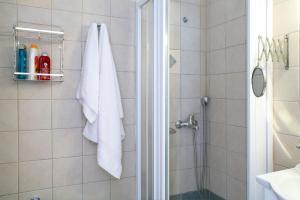 Orizzonte Apartments Lefkada, Апартаменты  Лефкада - big - 35