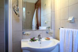 Orizzonte Apartments Lefkada, Апартаменты  Лефкада - big - 36