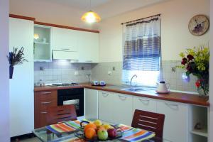 Orizzonte Apartments Lefkada, Апартаменты  Лефкада - big - 38