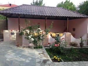 My Family B&B, Guest houses  Ashtarak - big - 24