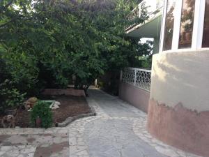 My Family B&B, Guest houses  Ashtarak - big - 34