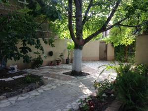 My Family B&B, Guest houses  Ashtarak - big - 36