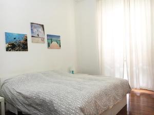 Santa Teresa, Ferienwohnungen  Turin - big - 16