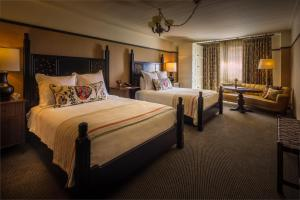 Hotel Emma (14 of 36)