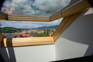 R-Penzion, Vendégházak  Český Krumlov - big - 3