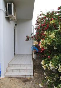Zefyros Apartments, Apartmány  Kissamos - big - 24