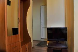 Hotel Plus, Hotels  Tbilisi City - big - 74
