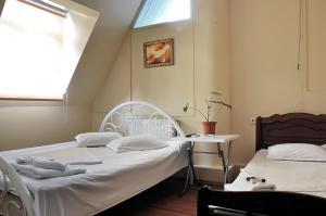 Hotel Plus, Hotels  Tbilisi City - big - 34