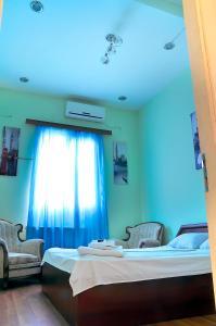 Hotel Plus, Hotels  Tbilisi City - big - 23