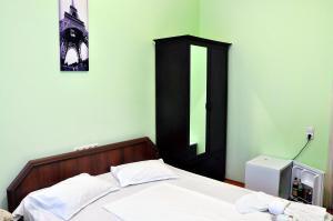 Hotel Plus, Hotels  Tbilisi City - big - 78