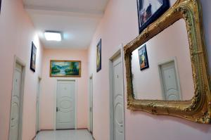 Hotel Plus, Hotels  Tbilisi City - big - 80