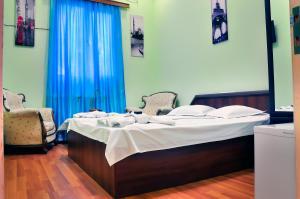 Hotel Plus, Hotels  Tbilisi City - big - 82