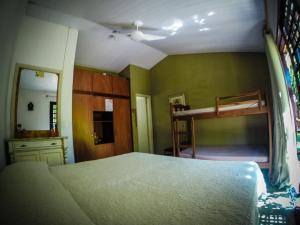 Hostel Chapada dos Veadeiros, Ostelli  Alto Paraíso de Goiás - big - 3