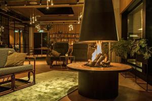 Hotel V Fizeaustraat (34 of 51)