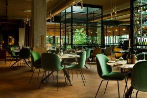 Hotel V Fizeaustraat (35 of 51)
