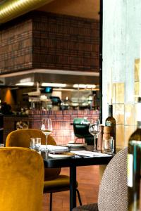 Hotel V Fizeaustraat (13 of 51)