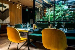 Hotel V Fizeaustraat (28 of 51)
