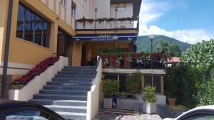 Lake Garda Hostel - AbcAlberghi.com