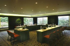Fariyas Resort, Üdülőtelepek  Lonavala - big - 28