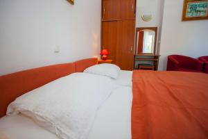 Apartments Ankora, Apartmány  Tučepi - big - 127