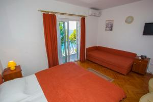 Apartments Ankora, Apartmány  Tučepi - big - 55