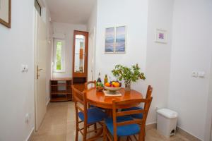 Apartments Ankora, Apartmány  Tučepi - big - 83