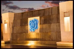 Villa Blue Rose, Villen  Uluwatu - big - 39