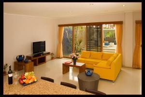 Villa Blue Rose, Villen  Uluwatu - big - 34