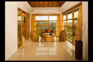 Villa Blue Rose, Villen  Uluwatu - big - 32