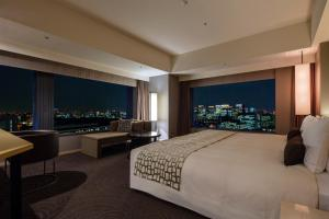 The Capitol Hotel Tokyu (35 of 121)