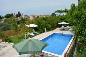 Apartments Djedovic 2